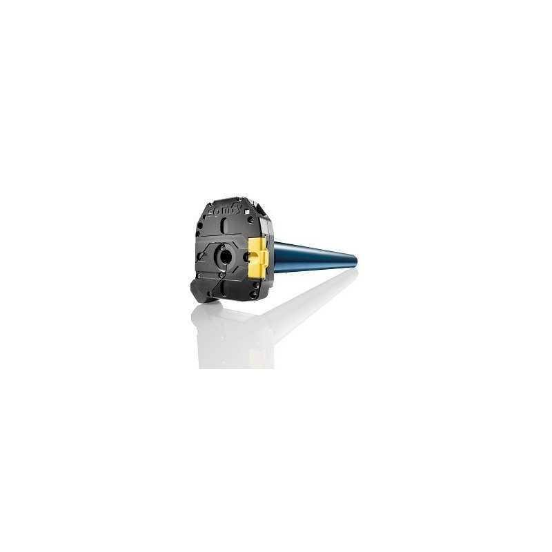 Moteur LT60 CSI TITAN 100/12 (filaire avec secours)