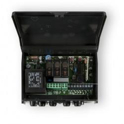 Récepteur CARDIN S449