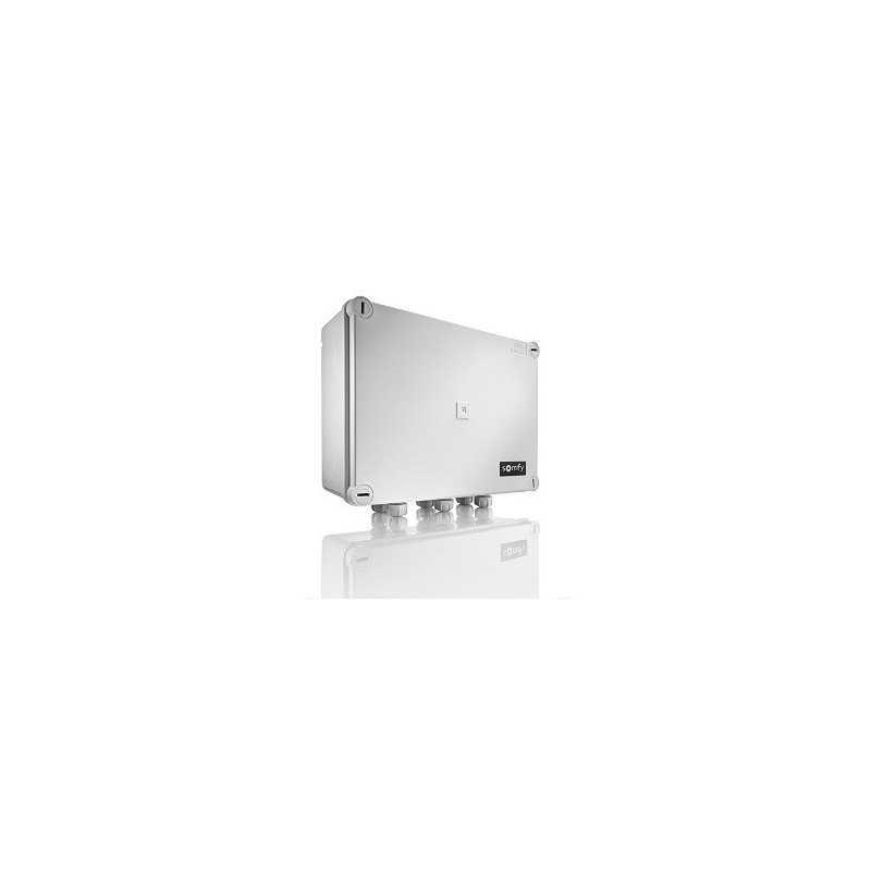 Armoire électronique AX 24 RTS pour portail