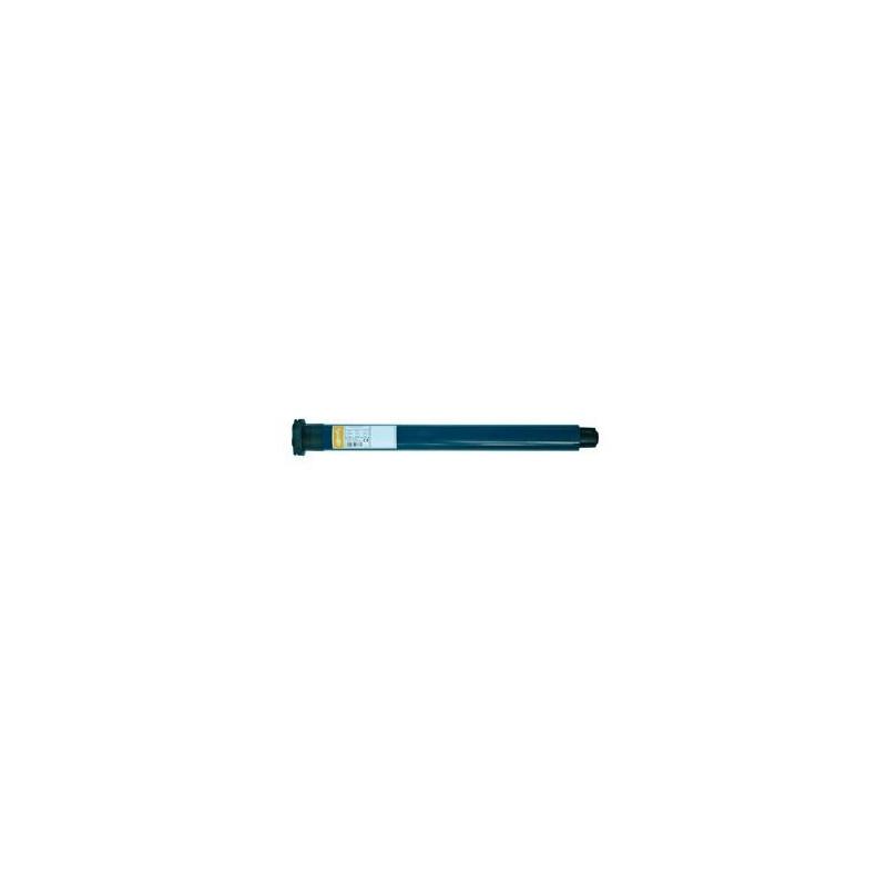 Moteur ILMO 50 WT 10/17 TH (spécifique à tête étroite)