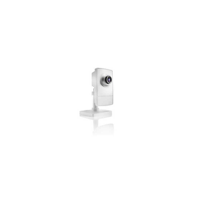 Caméra intérieure alarme SOMFY (remplacée par caméra VISIDOM)