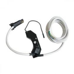 Platine RTS SOMFY (câble 3m+DBF)