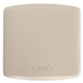 Recepteur universel radio RTS SOMFY