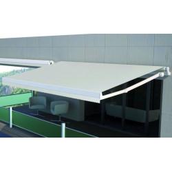 Store Monobloc 5920 x 3000 électrique ECO
