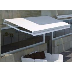 Store Monobloc 3590 x 2500 électrique ECO