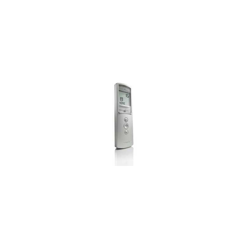 Télécommande SOMFY Telis 16 RTS Silver