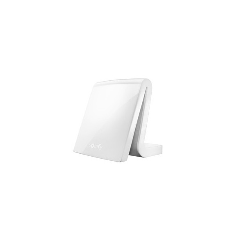 box domotique somfy tahoma premium kalytea. Black Bedroom Furniture Sets. Home Design Ideas