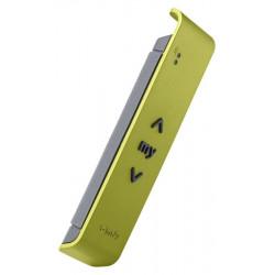 Télécommande SOMFY Situo 5 IO Green Metal