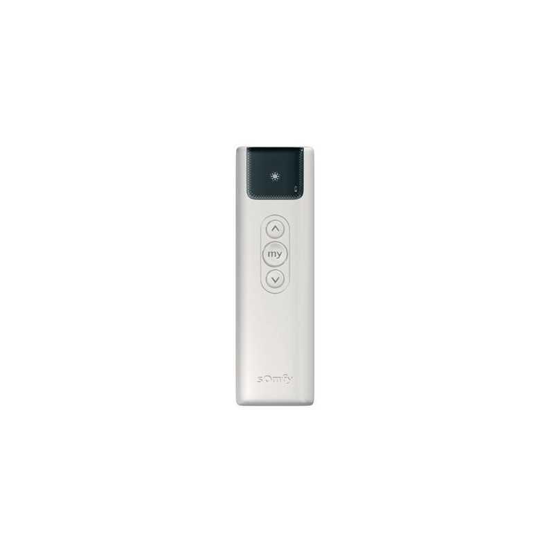 Télécommande SOMFY Situo mobile IO Pure (remplacée par SITUO IO)