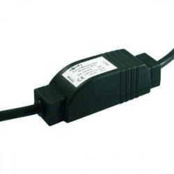 Récepteur BSO à variation IO SOMFY avec Câble