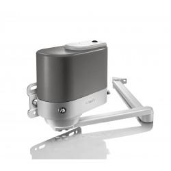 Moteur AXOVIA Multipro IO pack confort (Portail Battant)