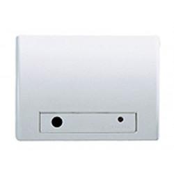 Détecteur audiosonique bris de vitre
