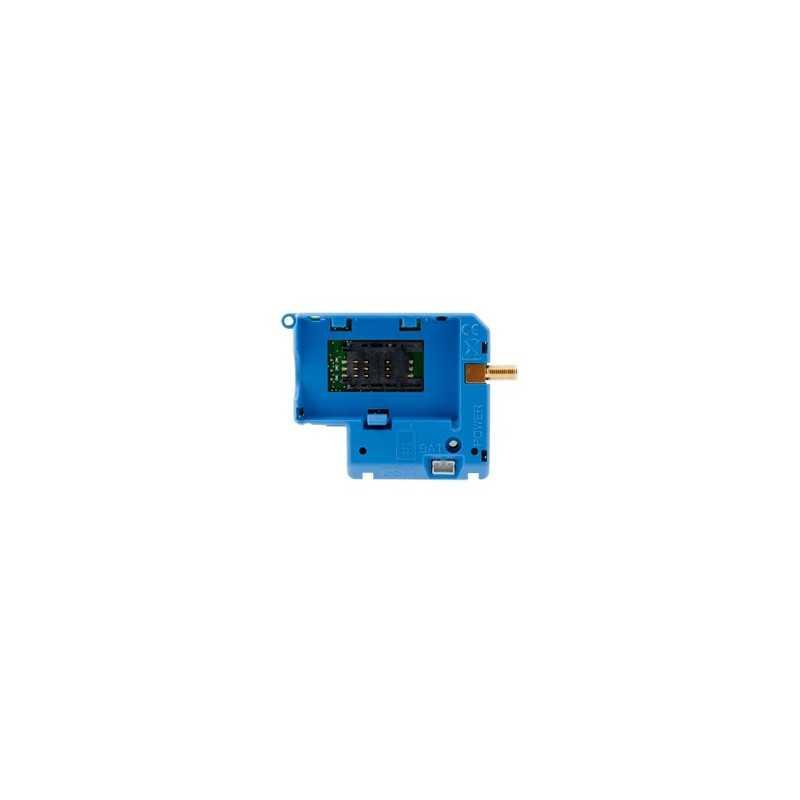 Module de transmission GSM SOMFY