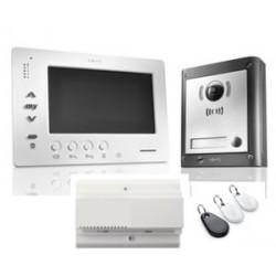 VsystemPRO Premium io (1 installation) SOMFY