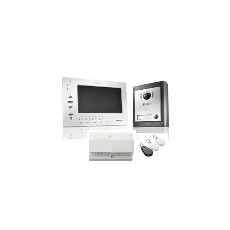 VsystemPRO PREMIUM IO (1 installation)