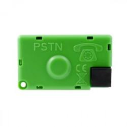 Module de transmission RTC SOMFY
