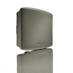 Récepteur accès compatible IO SOMFY