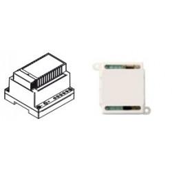 Module relais pour VsystemPRO SOMFY