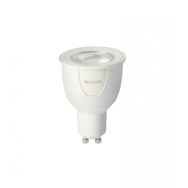 SPOT COULEUR PHILIPS HUE