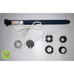 Kit remplacement Altus 50 RTS 35/17 moteur store