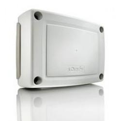 Armoire électronique CBX 3S AXOVIA 24V RTS (sans télécommande)