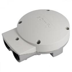 Récepteur de chauffage RTS pour variation 3kW