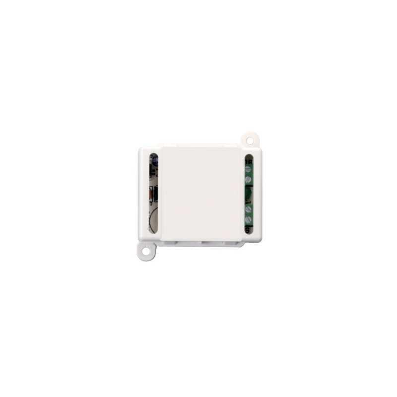 Transformateur pour clavier à code VsystemPRO