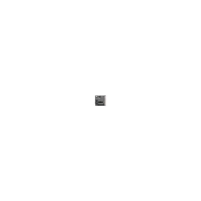 Carte électronique moteur portail HOPP Nice