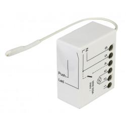Récepteur éclairage NICE 230V