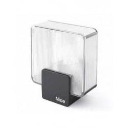 Lampe clignotante à LED NICE