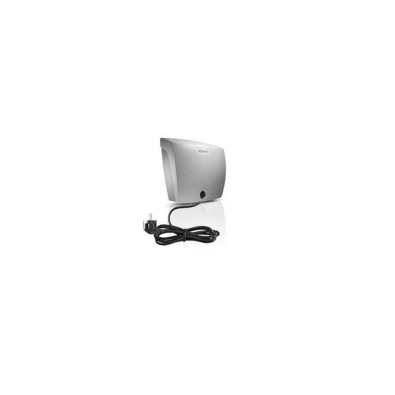 Récepteur ROLLIXO SMART IO avec câble