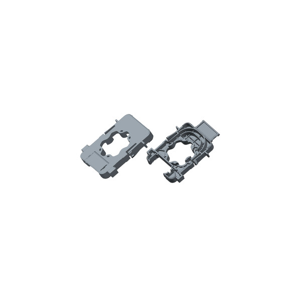 Support moteur ID1-2