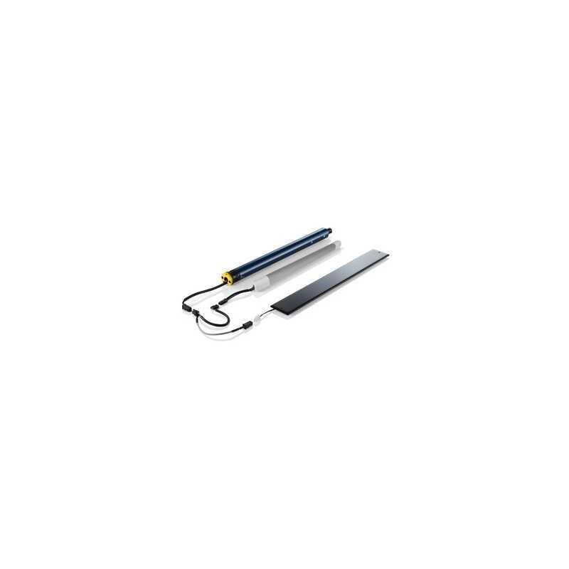 Kit solaire SUNEA DC RTS 6 Nm