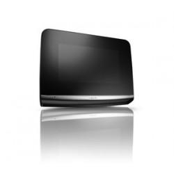 Moniteur additionnel Visiophone V500 Pro io noir SOMFY