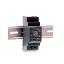 Module RAIL DIN 24V/1,5A pour Visiophone V500 io pro