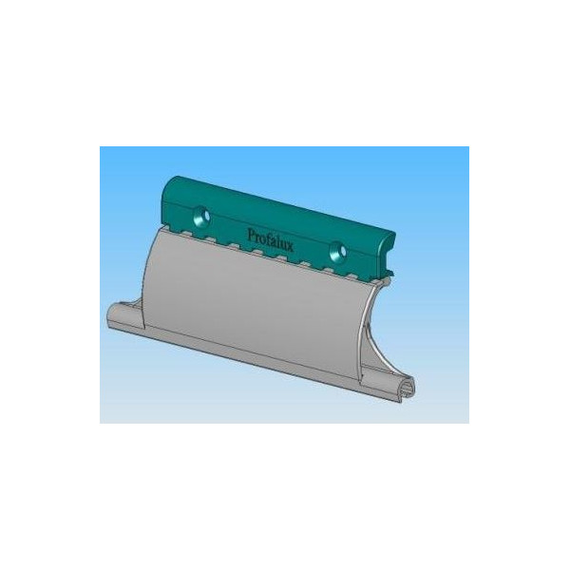DVA 2 pour axe 56 mm Profalux