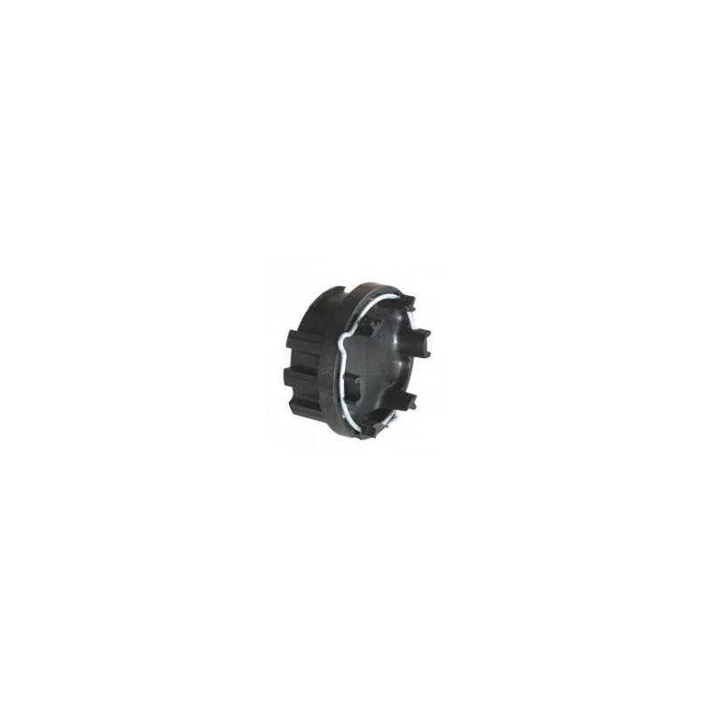 support moteur coffrelite avec anneau ipro
