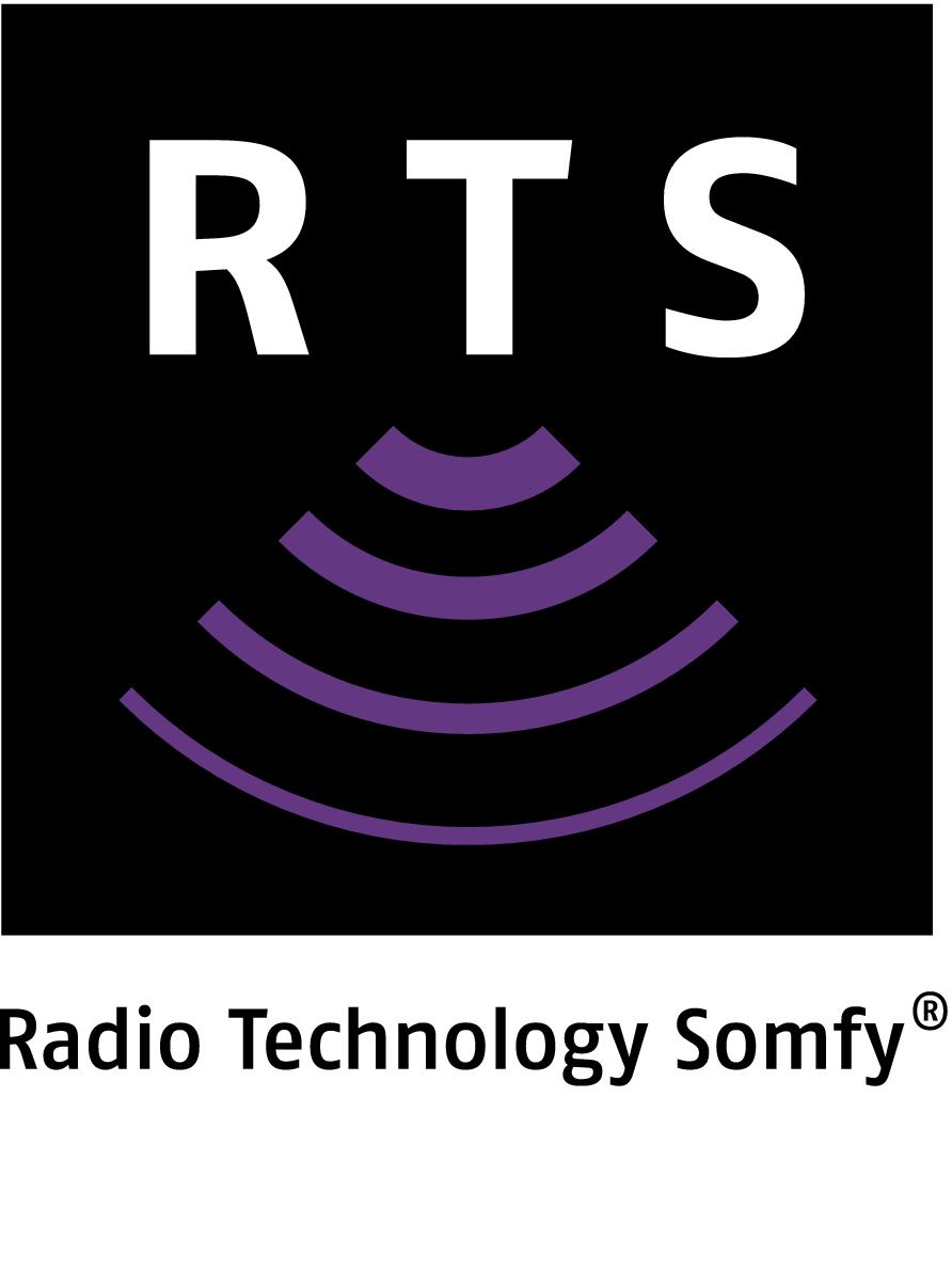 logo RTS