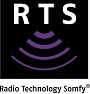 Radio technology Somfy RTS