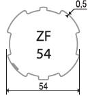 zf 54