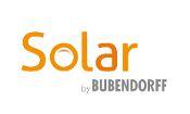 Volet BUBENDORFF solaire