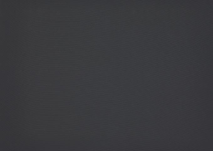 orc-u171-680